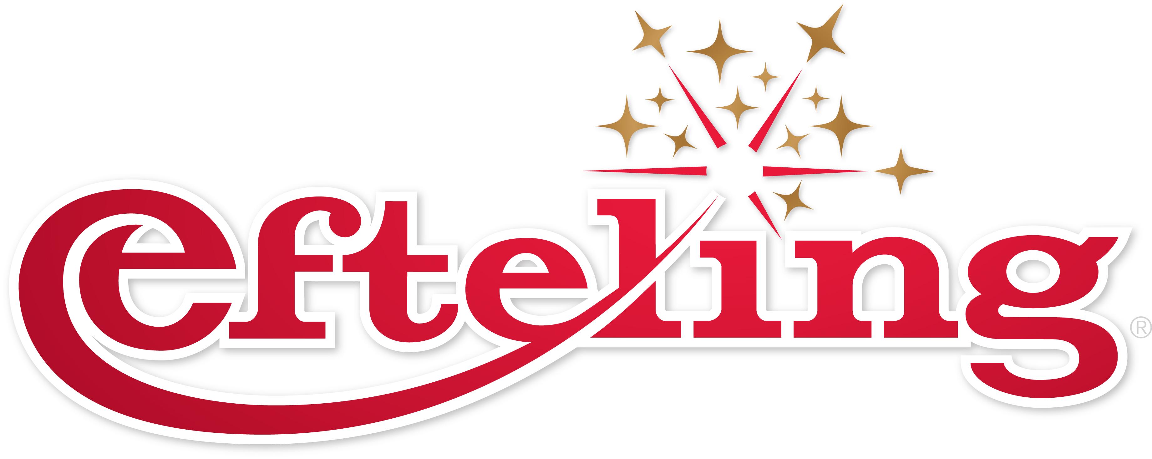 LOGO_EFTELING_VLAG_DEF